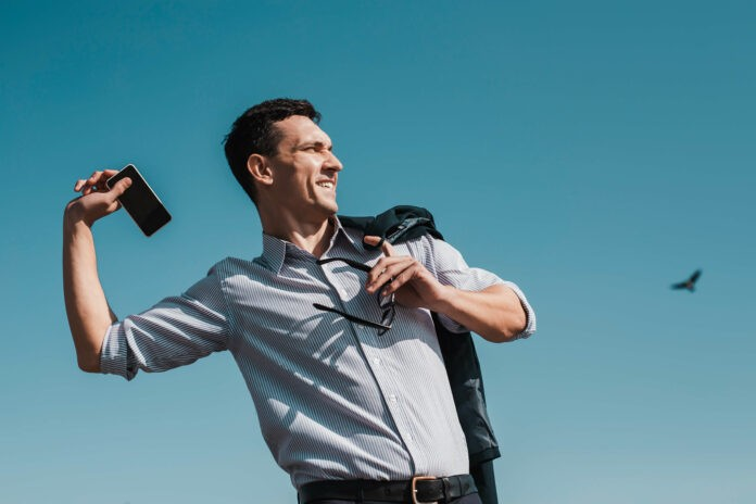 11 Tipps für deine Work-Life-Balance als Chef