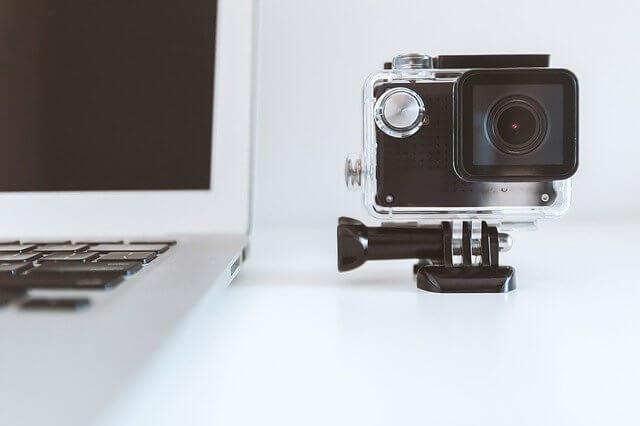 Videoüberwachung für Unternehmen: Was ist erlaubt?