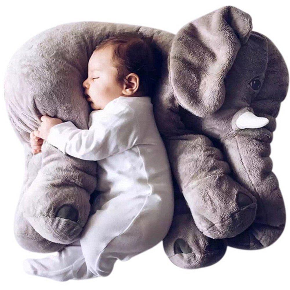 Die 5 besten Baby-Geschenke für Kollegen