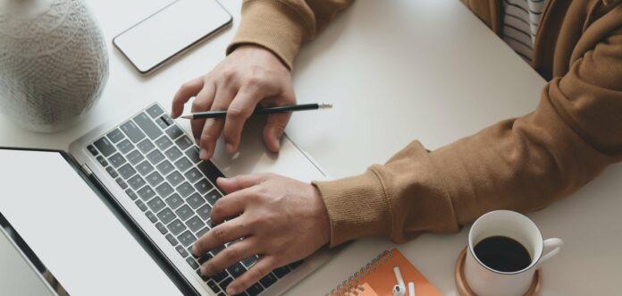 5 einfache Tricks, um die Conversion Rate im E-Mail-Marketing zu steigern
