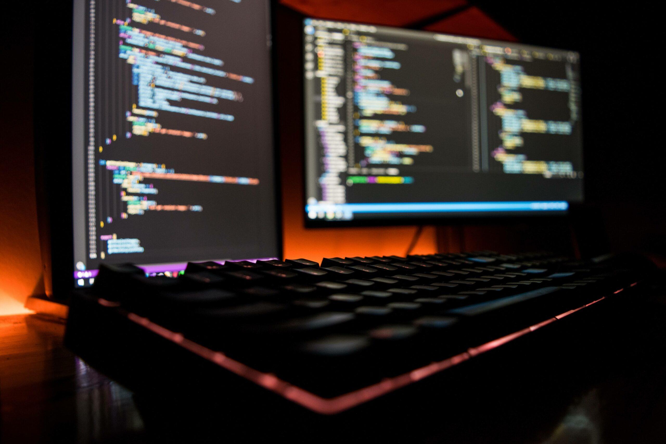 Software für Unternehmer: Diese 5 dürfen dir nicht fehlen
