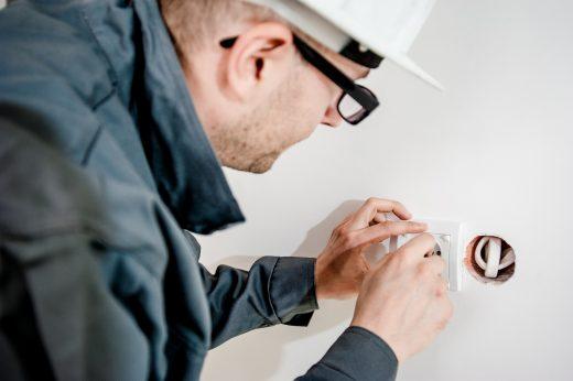 Arbeitsplatz-Boom für die deutsche Elektroindustrie