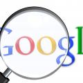 Google: Hersteller sollen bis zu 40 Dollar pro App zahlen