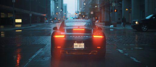 Porsche Zukunftsaussichten, Unabhängigkeit und Börsengang