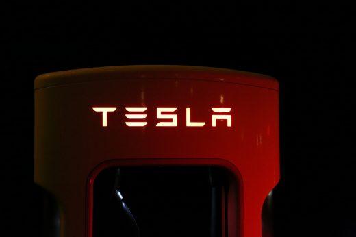 Tesla: Überraschende Unterstützung von Investor