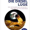 Buchtipp: Die Diesel-Lüge