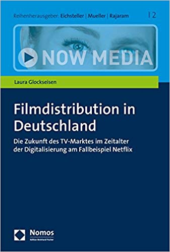 Filmdistribution in Deutschland