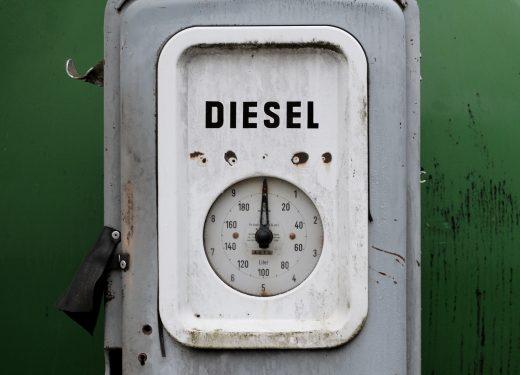 Diesel-Fahrverbote: Gibt es zu viele Schlupflöcher?