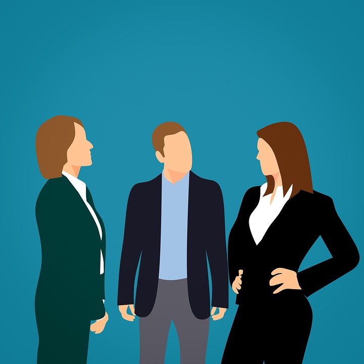 Interesse wecken & Kunden gewinnen mit dem Elevator Pitch