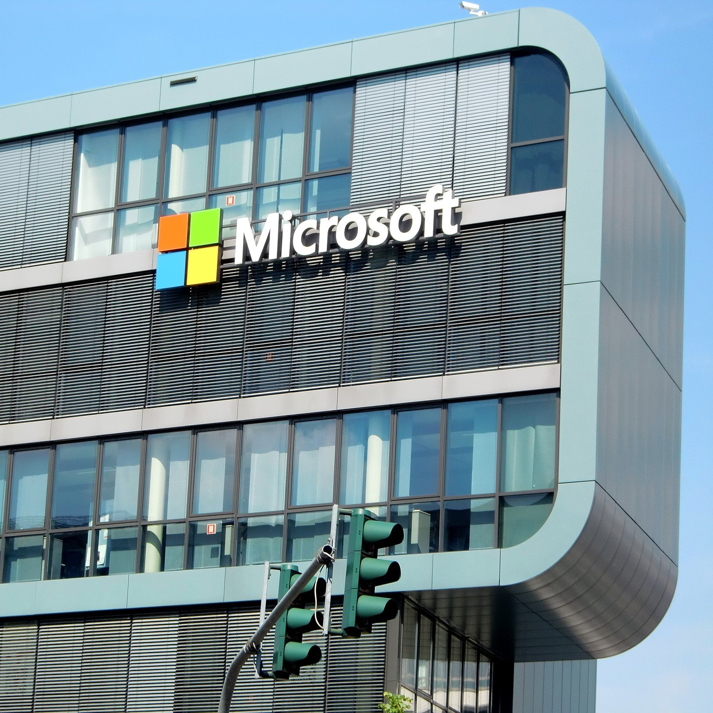 Microsoft Gründer Paul Allen gestorben