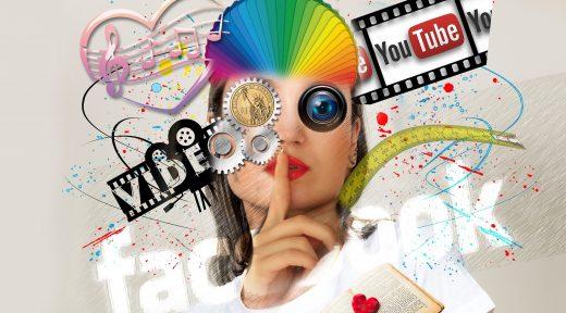 Störungen bei YouTube: Was war da los?