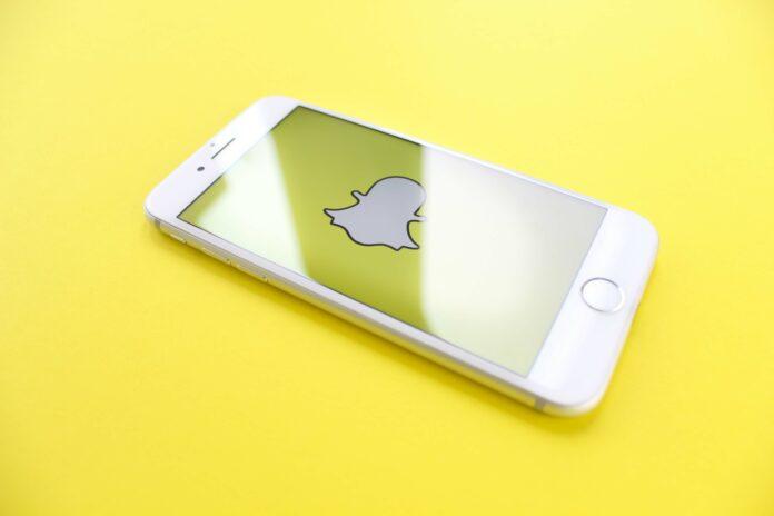 Snapchat für Unternehmen? 5 Möglichkeiten, um die App zu nutzen