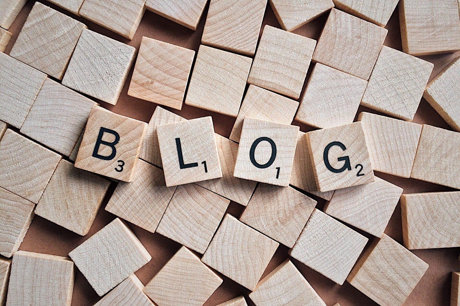 25 Tipps wie du mit deinem Blog Geld verdienst