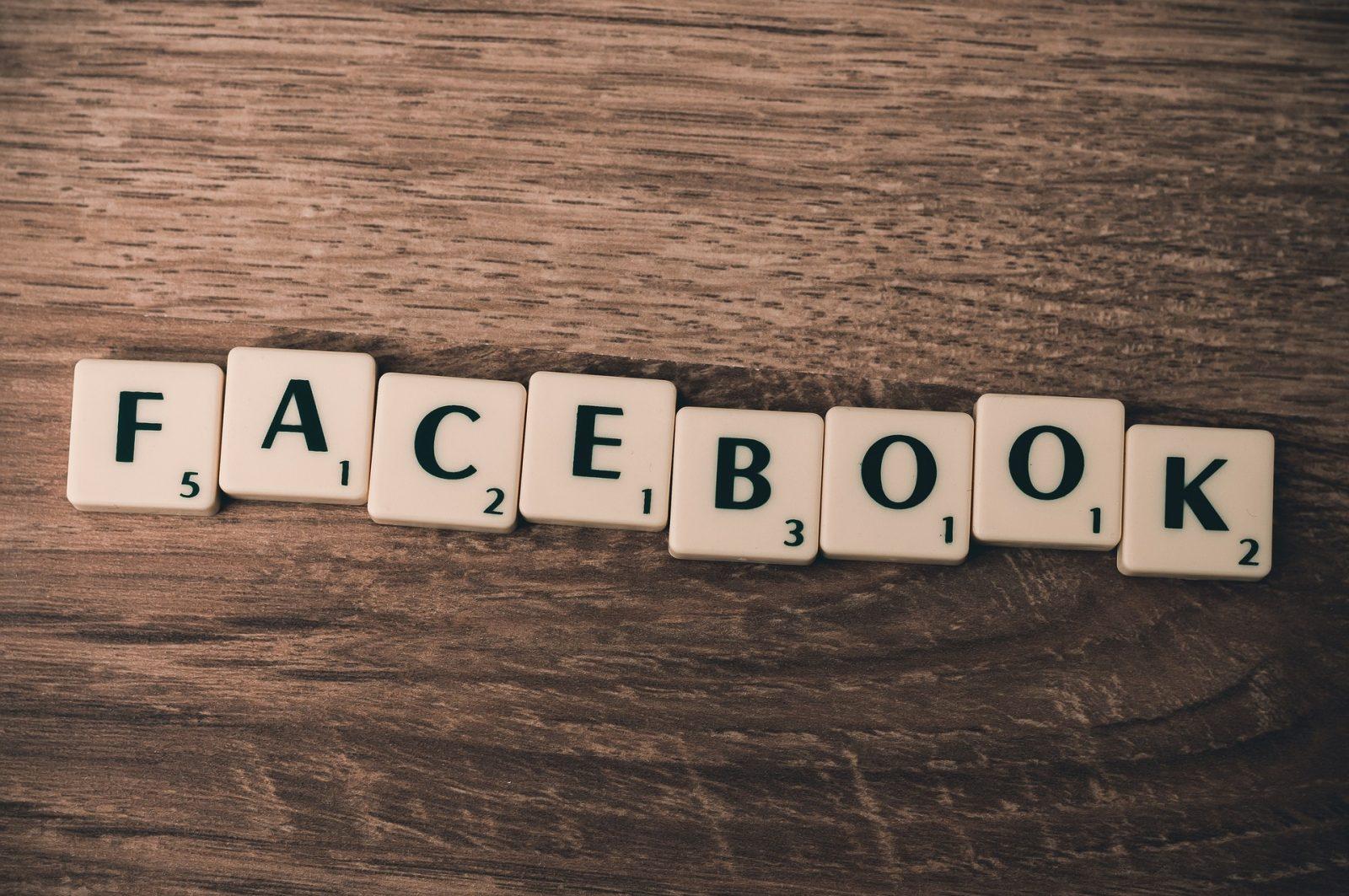 Facebook Stories: So nutzt du das neue Feature für dein Marketing