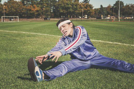 Neujahrsvorsätze 7 Tipps, um fit zu werden