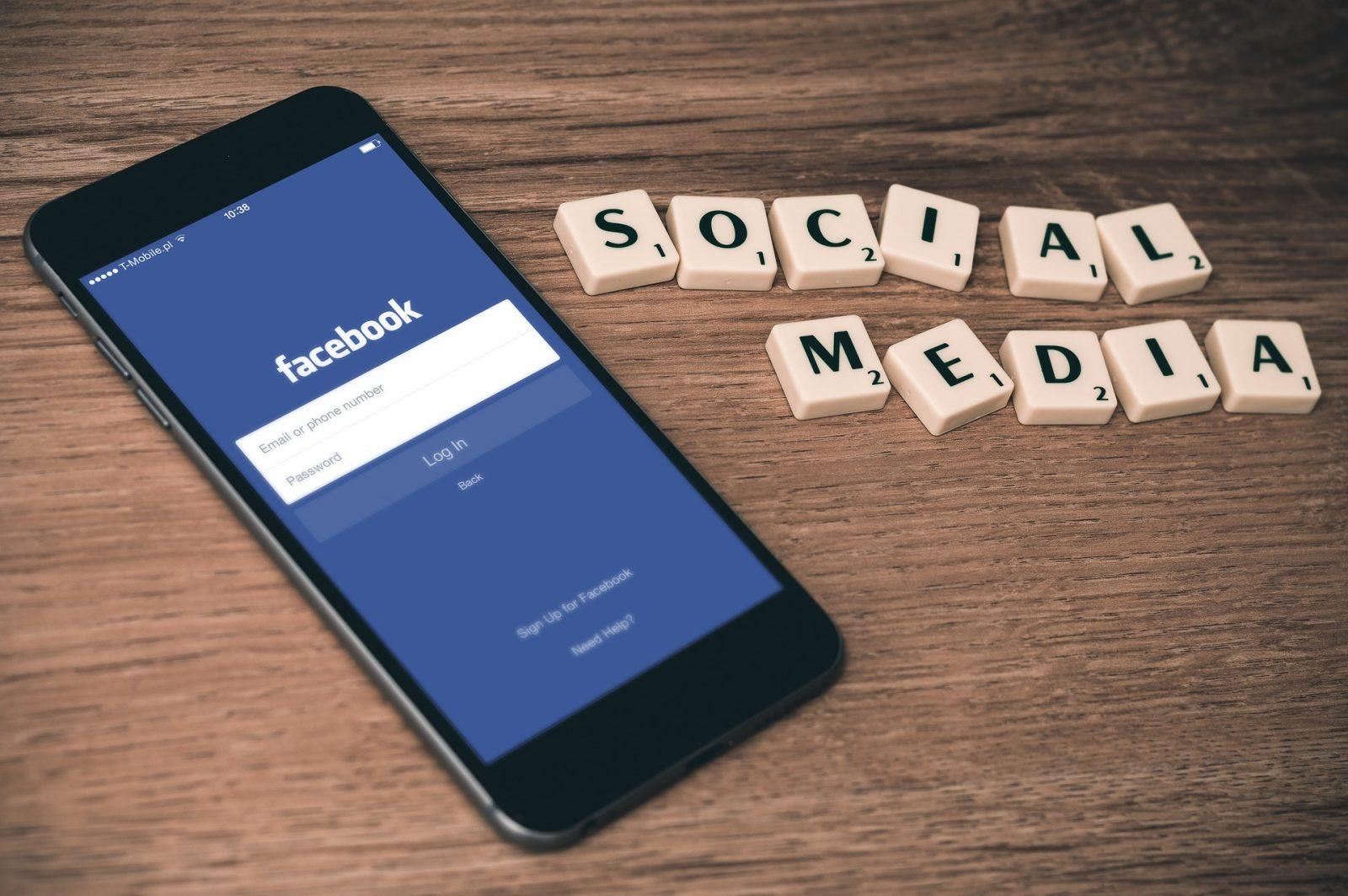 Umbruch bei Facebook: Quartalsergebnisse, Entwicklung und Zukunftsaussichten