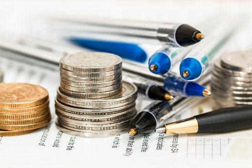 Budget planen nervt? 3 Tipps, die wirklich helfen