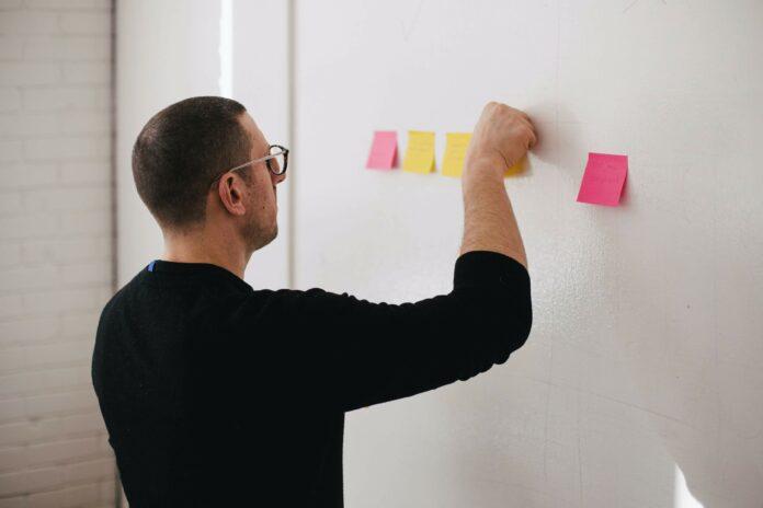 Startup sucht Namen: 7 Tipps für die Namensfindung