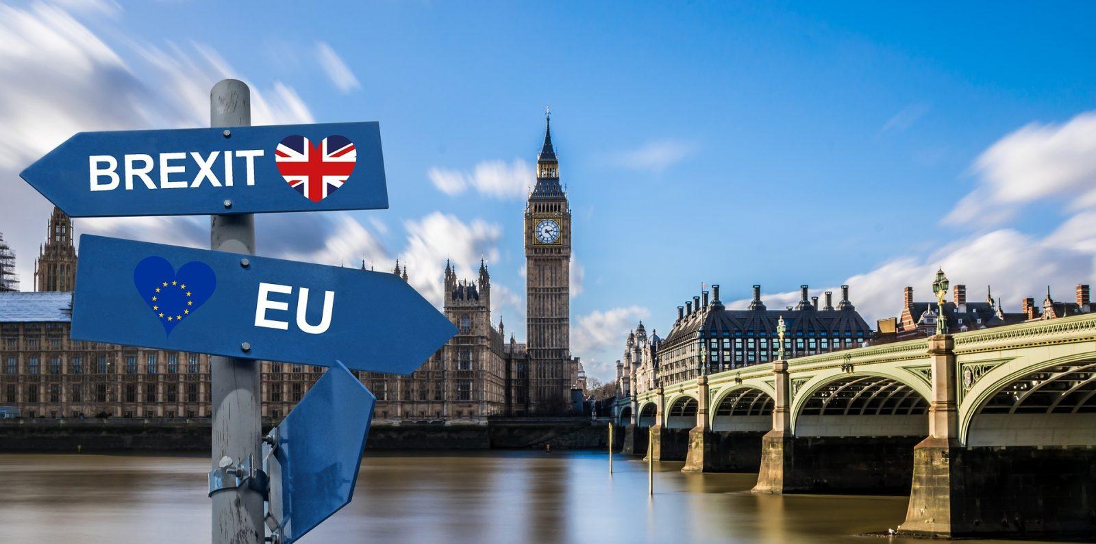 Brexit-Abstimmung: Wie reagiert die Börse?