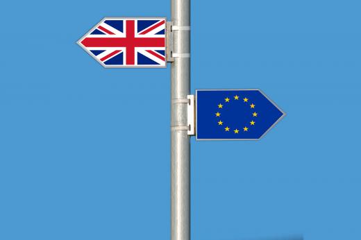 Brexit-Deal gescheitert: Dax bleibt gelassen