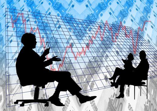 Dax-News: Gewinner und Belastungsfaktoren des Tages