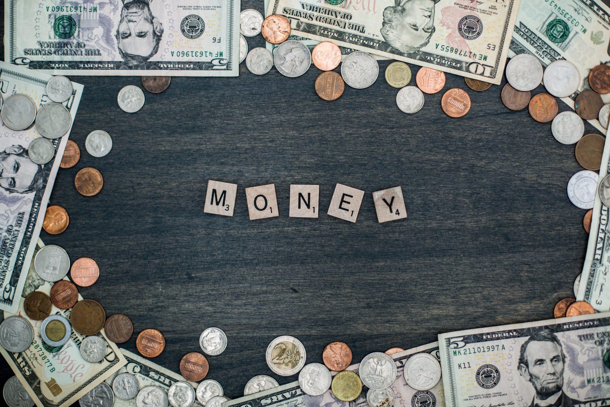 3 schnelle Wege zur Umsatzsteigerung