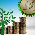 Klimaschutz in Unternehmen lässt Aktien steigen [Studie]
