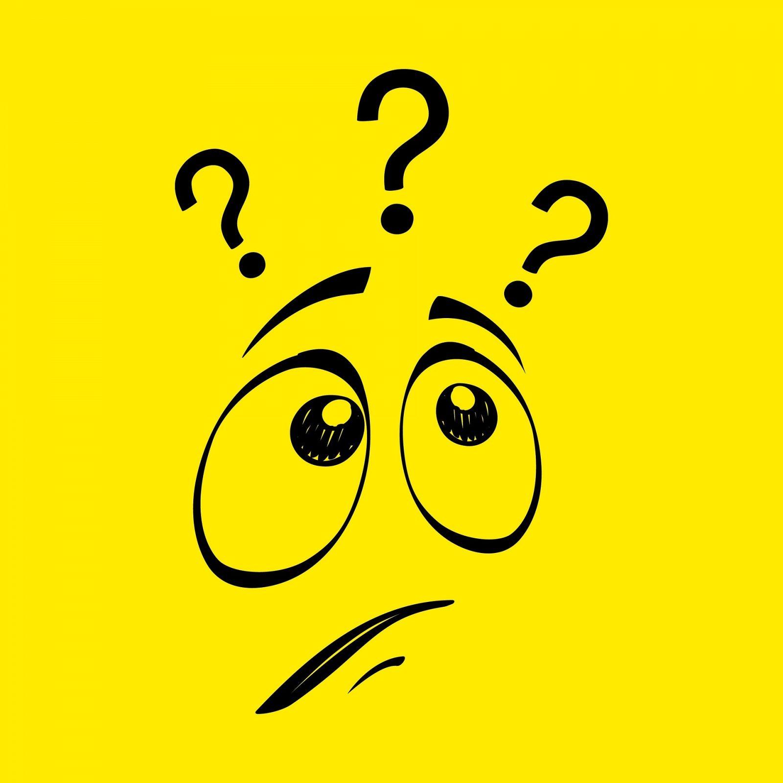 Spannung beim Dax: Wie wird die Woche?
