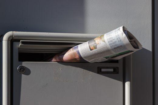 10 Tipps, wie dein Newsletter wirklich ankommt