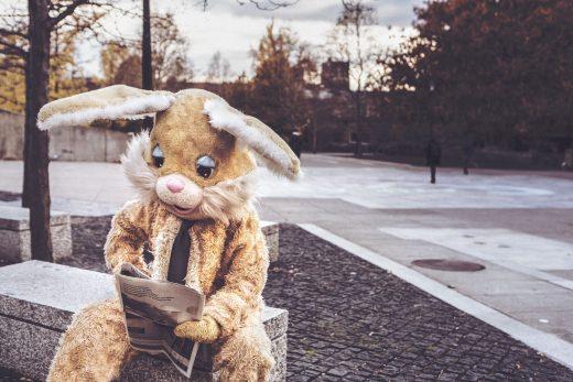 5 Marketingaktivitäten für Ostern