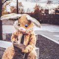 5 Marketingideen für Ostern