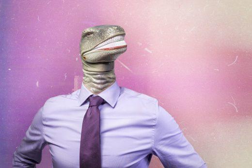 Bossing im Job: Wenn der Chef mobbt