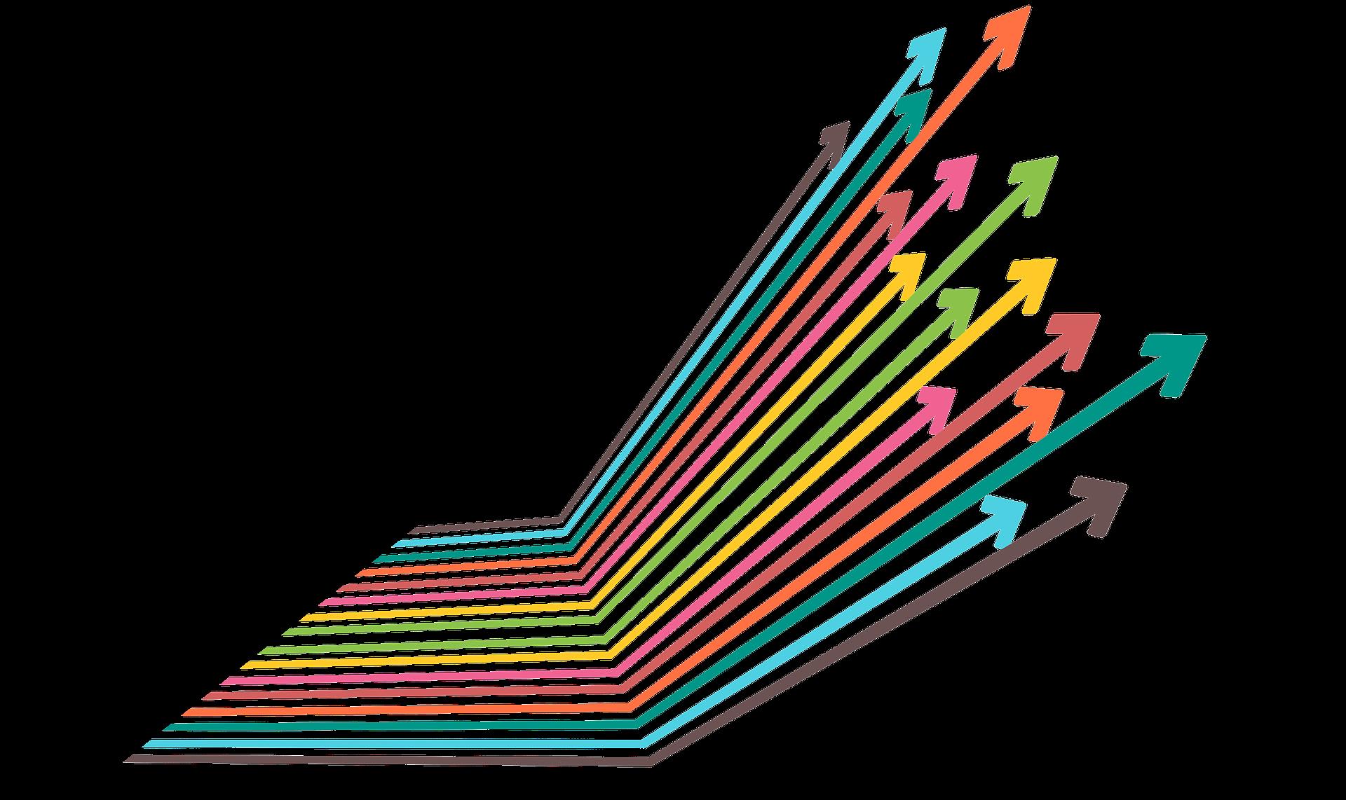 3 Social-Media-Trends: Das müssen Unternehmen wissen
