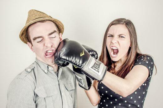 Bossing im Job: So wehrst du dich