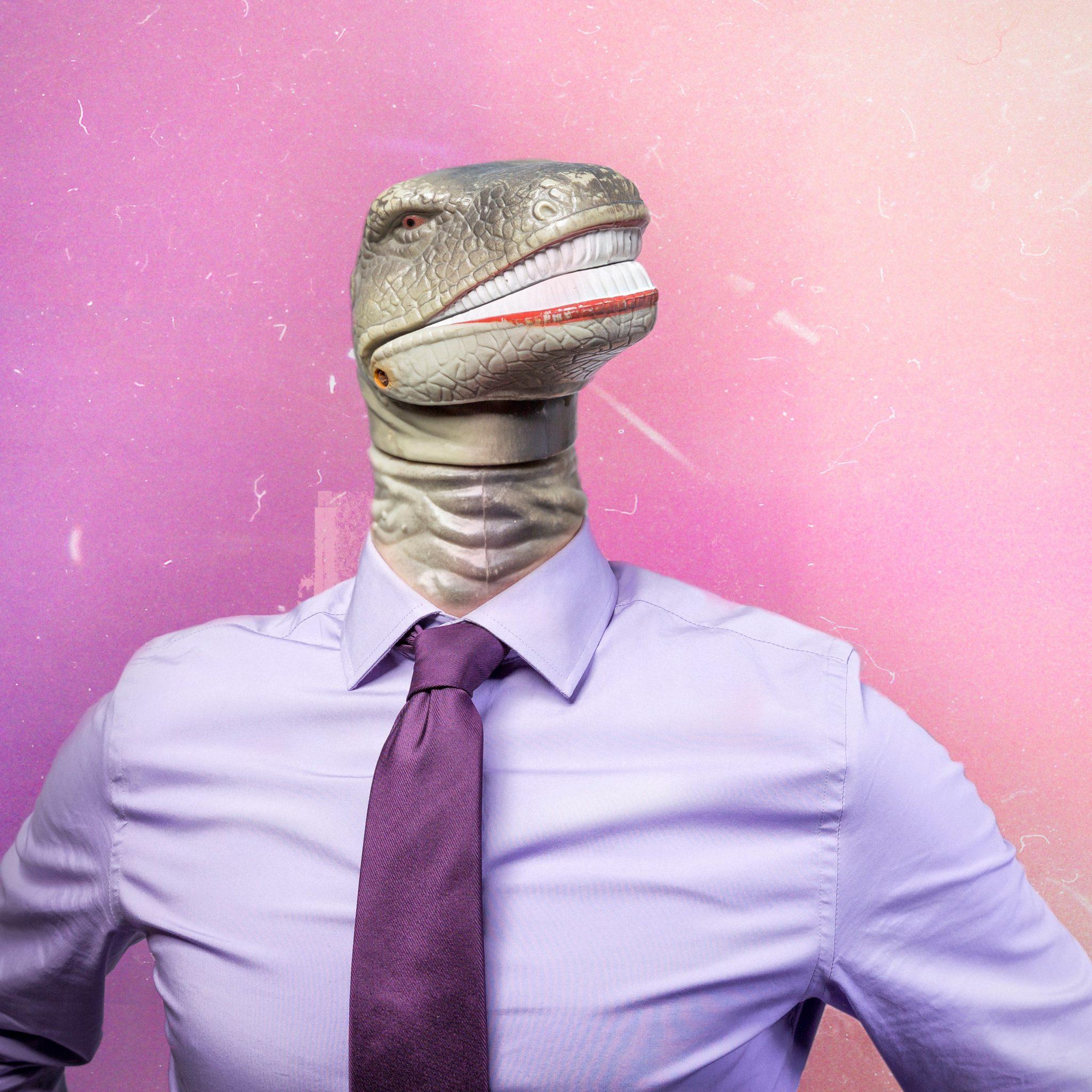 Bossing im Job: Wenn der Chef mobbt (Teil2)