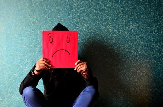 Deine Nicht-Kunden kennen: 3 Gründe für Negative Buyer Persona