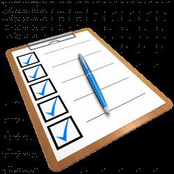 Die 5 wichtigsten Analysemethoden für deinen Unternehmensblog (Grafik3)