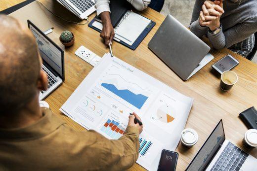 Flywheel statt Funnel: Der neuste Marketingtrend