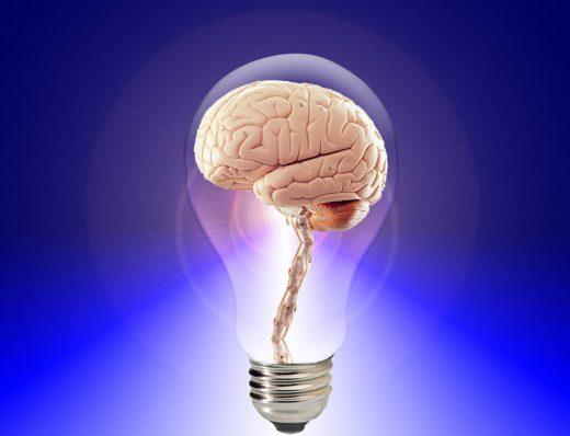Gedächtnistraining: Mit der Loci-Methode zum Erinnerungsprofi