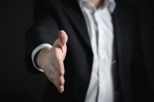 Keine Kunden mehr verschrecken: 10 unmögliche Verkaufsfloskeln