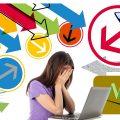 Mental ausmisten: 4 Anti-Stress-Tipps
