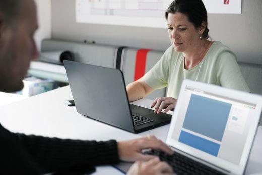 Produktivität steigern: Arbeitest du schon mit Tools? (Teil II)