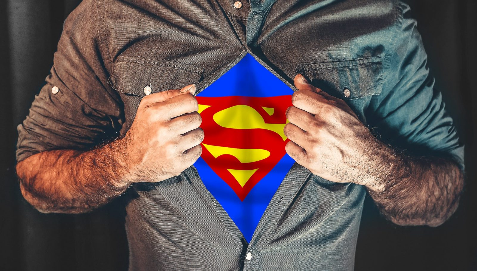 Selbst-Interview: So entdeckst du deine Stärken
