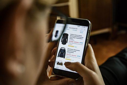 SEO für Amazon: 5 Praxis-Tipps für einen starken Auftritt