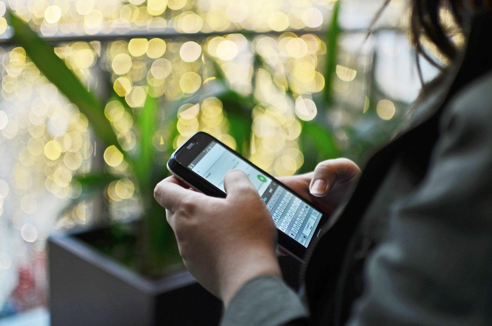 WhatsApp-Newsletter sicher versenden: 4 Tipps