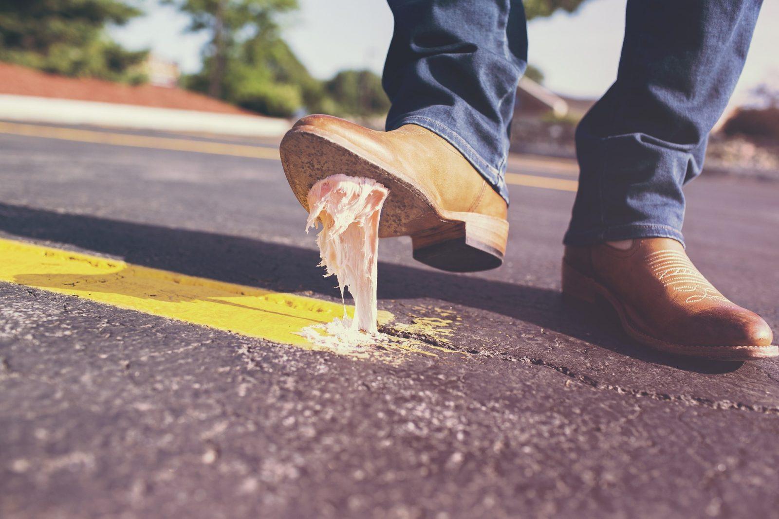 Wie Unternehmen sinnvoll mit Fehlern umgehen können