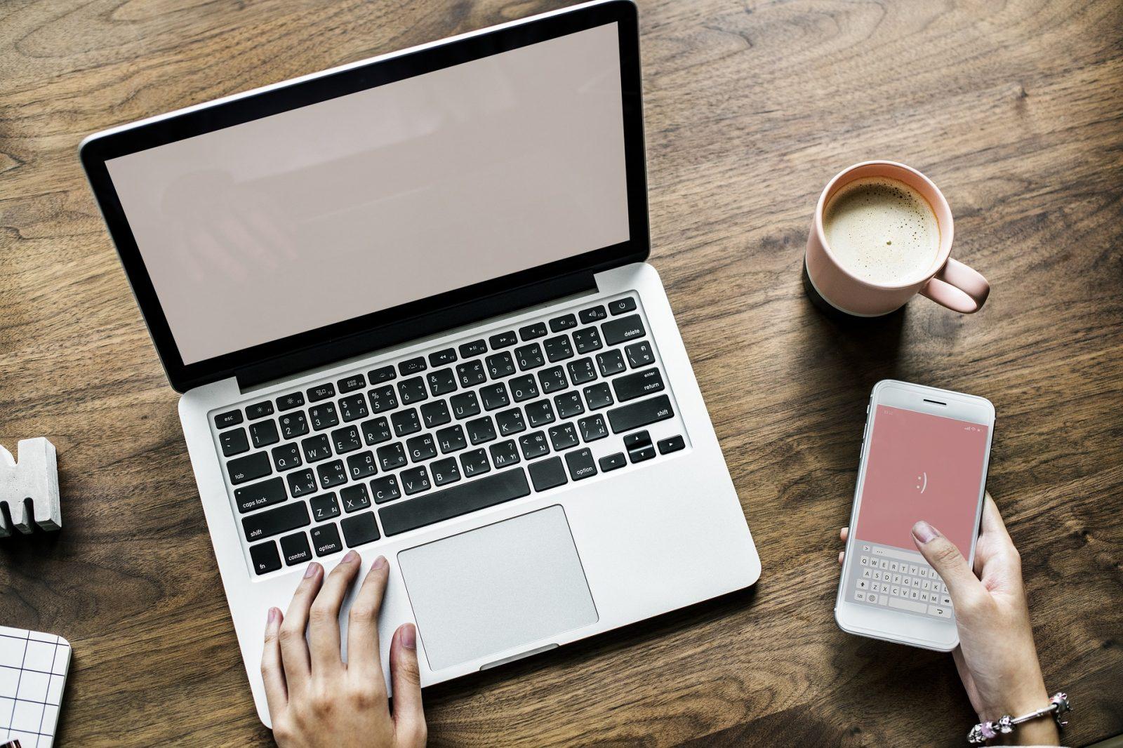 10 Blogging-Regeln, die jeder Anfänger kennen sollte [Infografik]