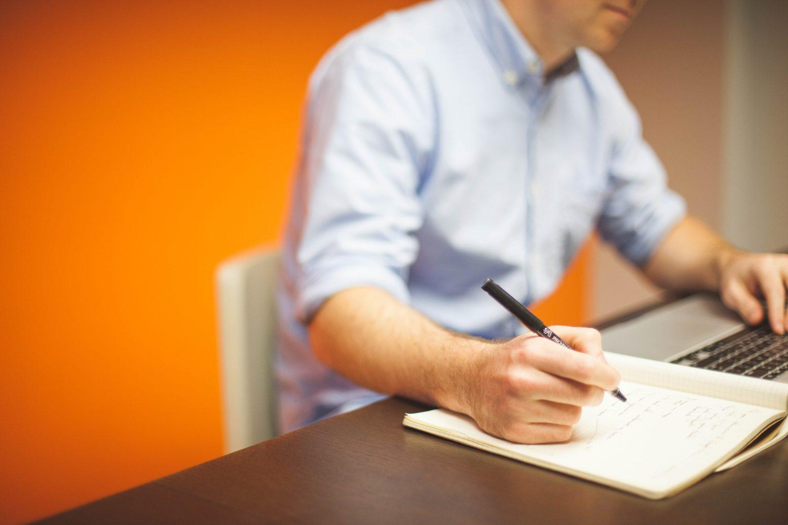 10 Tipps für erfolgreiches und stressfreies Projektmanagement