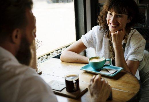 6 Gründe für klassische Face-to-Face-Kommunikation