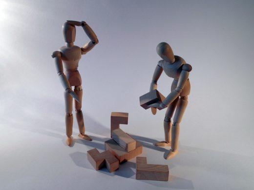 Problem? Gelöst! 4 Tipps um konstruktive Kritik am Chef zu üben